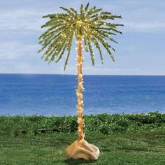 BrylaneHome Pre-Lit 3-Branch Palm Tree (GREEN,0) by BrylaneHome, http://www.amazon.com/dp/B007A00R10/ref=cm_sw_r_pi_dp_TKH8pb1M32N89