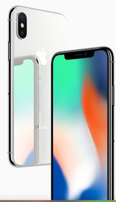 Morgan Stanley: consumers will spend $30 billion on the iPhone X in the fourth quarter