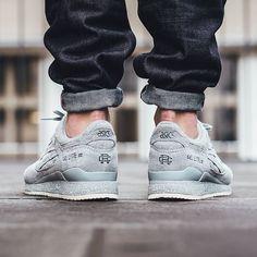 28c0c7c59e84ab Instagram post by Titolo Sneaker Boutique • Feb 19