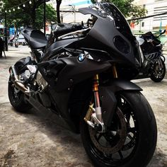 "9,150 Likes, 30 Comments - Motorcycles Around World (@superbikesgram) on Instagram: ""BMW s1000rr. Thang Ngo Xuan.s1k 