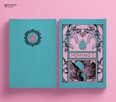 분양 완료 Book Cover Design, Book Design, Design Art, Print Design, Packaging Design Inspiration, Graphic Design Inspiration, Design Seeds, Album Design, Photoshop Design