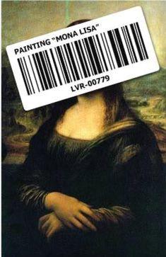 Fixed Asset Mona Lisa - Ashby Di Bernardo Monnalisa Kids, Cool Pictures, Funny Pictures, La Madone, Mona Lisa Parody, Mona Lisa Smile, Renaissance Artists, Italian Artist, Stupid Funny Memes