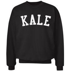 Kale shirts, Kale sweatshirt,Beyonce shirts, kale shirts, Kale sweatshirts, Beyonce shirt,Beyonce top,Crewneck multiple colors