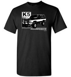Aggressive thread truck apparel offers authentic truck t-shirts and more from high quality brands like Ford, Duramax, Diesel, Powerstroke, and other varieties