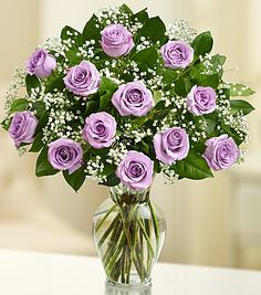 1800flowers free shipping promo code