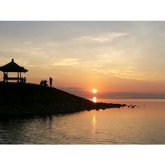 Good morning Bali :)