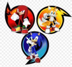 List Of Invitaciones Para Imprimir Gratis Sonic Image