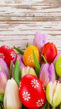 Easter Backgrounds - Trend Topic For You 2020 Easter Wallpaper, Spring Wallpaper, Holiday Wallpaper, Easter Backgrounds, Wallpaper Backgrounds, Cellphone Wallpaper, Iphone Wallpaper, Easter Pictures, Holiday Images