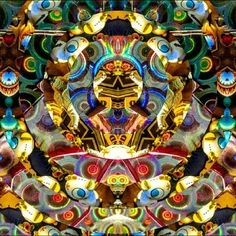 Mandala Series photographs digital impression May 2016 #picoftheday #abstract #art2016 #artcollector #contemporary #eyeofthebeholder #modern #mandala #instagood #maineartists #portlandmaine #markmace by markmace2015