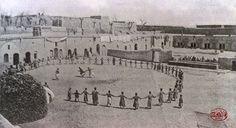 Urfa (Kurdish: Urava, Orava; Ur û Ava) ,The Kurdish folk dance and games source: 1902, III, 7. Heft, Berlin)