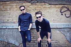 Slza - skupina česká Mens Sunglasses, Celebrity, Fashion, Moda, Fashion Styles, Men's Sunglasses, Celebs, Fashion Illustrations, Famous People