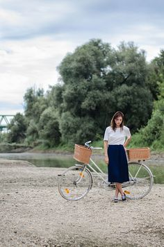 willow_bikebasket