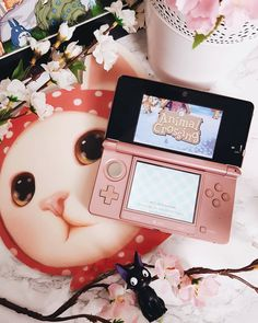 Follow us for more Unique Ghibli fan Tshirt and Hoodies link shop in my profile   Credit out_of_mana: Are you a fan of Animal Crossing?  i only played New Leaf but really loved it! (But i think my village will hate me now because i havent played the game in months) . . . #nintendo#gaming#jetoy#kawaii#cute#kawaiiness#instadaily#gamer#gamers#instagaming#girl#girlgamer#gamergirl#otaku#anime#manga#japan#japanfan#japanlover#japanese#korea#kpop#korean#animalcrossing#nintendo3ds#pastelgrunge