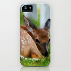 Protecting Our Heros iPhone Case by Peggy   FranzsFeaturedFotos - $35.00