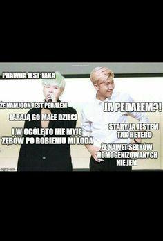 Read Memy z K-popu from the story Memy z K-popu by _KpopCorn (Young_yon) with reads. Bts Boys, Bts Bangtan Boy, Jimin, K Meme, Bts Memes, Asian Meme, I Love Bts, About Bts, Stupid People
