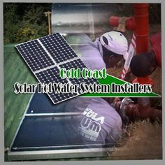 One of the most important features of a house is hot water systems. These systems allow individuals to experience a soothing and relaxing bath. Relaxing Bath, Water Systems, Gold Coast, Solar System, Solar Panels, Home Improvement, Investing, Houses, Amazing