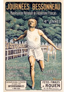 vintage track and field - Pesquisa do Google