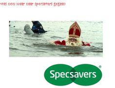 Jolijn Vink - Was nou maar naar Specsavers gegaan fancompetitie 2012. Wil je ook kans maken op een unieke Vespa? Kijk hier: www.specsavers.nl/aanbiedingen/wasnoumaar