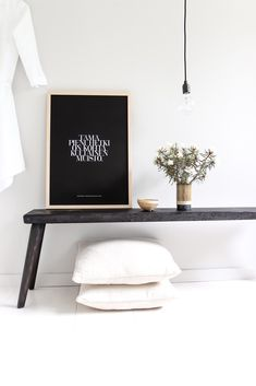 Letter Board, Lettering, Drawing Letters, Brush Lettering