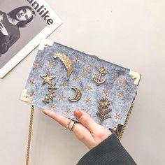 Lady Dior, Harajuku, Kawaii Bags, Crossbody Messenger Bag, Types Of Bag, Cute Bags, Aliexpress, Purses And Handbags, Fashion Bags