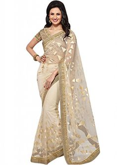 54708e30b4b81 csebazaar Women Indian Bollywood Exclusive Party Wear Designer Wedding Wear  saree csebazaar http