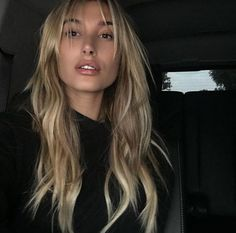 of the most beautiful long hairstyles with bangs 2017 . - 57 of the most beautiful long hairstyles with bangs 2017 … of the most beautiful long hairstyles with bangs 2017 . - 57 of the most beautiful long hairstyles with bangs 2017 … . Long Fringe Hairstyles, Straight Hairstyles, Layered Hairstyles, Fancy Hairstyles, Long Bangs Hairstyles Sideswept, Hairstyles Videos, Blonde Hairstyles, Hairstyles Haircuts, How To Cut Bangs