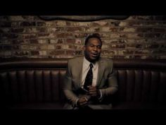 Waterfront Blues Festival ~ Oregon - Robert Randolph & the Family Band - If I Had My Way {OFFICIAL VIDEO}
