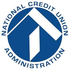 Try a credit union. Bigger fish in a smaller pond. Work well with small business. Union Logo, Big Fish, Logos, Business, Image, Logo, Store, Business Illustration