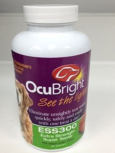 OcuBright ESS300 Over 15lbs by OcuBright ESS300 >>> Details can be found by clicking on the image.Note:It is affiliate link to Amazon.