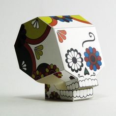 1000+ images about Cubecraft on Pinterest   Paper Toys, Papercraft and