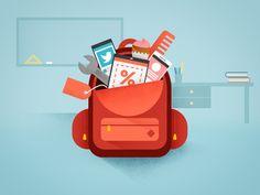 Google Back-to-School