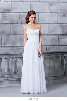 We Specialise In Bridal Dress Geelong Wedding Dresses Deb And Bridesmaid