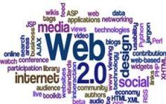 http://www.gustobilisim.com.tr/web-tasarimda-sitenin-kullanis-kolayligi-b-46.html Web Tasarımda Sitenin Kullanış Kolaylığı