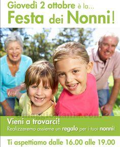 Festa dei Nonni: regalo da PAM e Panorama - http://www.omaggiomania.com/campioni-omaggio/festa-dei-nonni-regalo-pam-panorama/