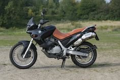 Cx 500, Cafe Racer Style, Dirt Bikes, Alloy Wheel, Range Rover, Motorbikes, Liverpool, Cool Cars, Honda