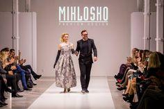 #kamzakrasou #sexi #love #jeans #clothes #dress #shoes #fashion #style #outfit #heels #bags #blouses #dress #dresses #dressup #trendy #tip #new #kiss Plesová kolekcia 2016 z Atelieru MIKLOSKO - KAMzaKRÁSOU.sk