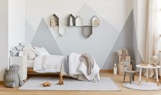 Zara Home United States of America | Home Page