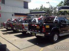Alquiler de camioneta 4x4 y camión doble cabina 4tn Alquiler de camioneta 4x4 y camión doble cabina  .. http://pisco.evisos.com.pe/alquiler-de-camioneta-4x4-y-camia-n-doble-cabina-4tn-id-651169 #tiquetesdeavion