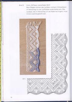 Bobbin Lacemaking, Bobbin Lace Patterns, Lace Heart, Lace Jewelry, Needle Lace, Crochet Lace, Lace Detail, Lace Trim, Tatting