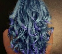 actully kinda like this color...too bad i'm not bad ass enough to pull it off