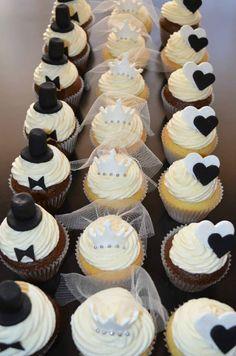 cupcakes-para-bodas-ella-y-el-y-duo-de-corazones-7918-MLA5297533678_102013-F.jpg (636×960)