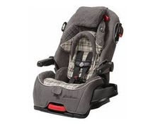 133 best baby product recalls images on pinterest kids babies and rh pinterest com Eddie Bauer Car Seat 22790Wpr Eddie Bauer Deluxe
