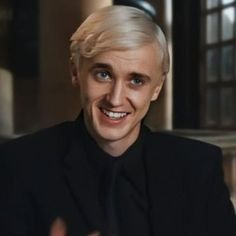 Harry James Potter, Capa Harry Potter, Harry Potter Draco Malfoy, Harry Potter Cast, Harry Potter Characters, Harry Potter Memes, Potter Facts, Severus Snape, Hermione Granger