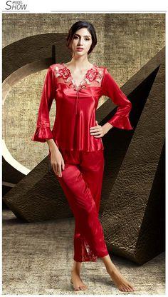 11 Best Nightwear images  dae7214c1