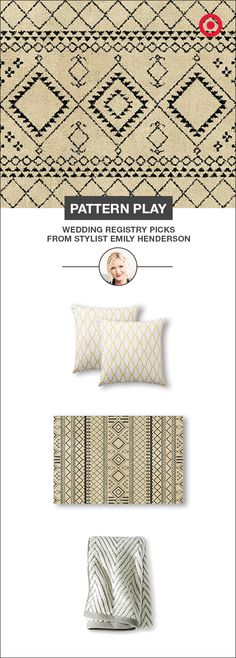 1000 images about wedding registry ideas on pinterest for At home wedding registry