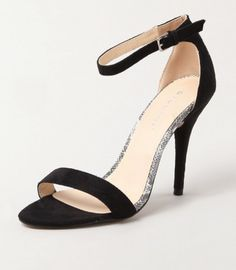 Arial heels by BIllini - $59.95