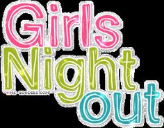 Google Image Result for http://bridgeclassblog.files.wordpress.com/2008/08/girls-night-out.gif