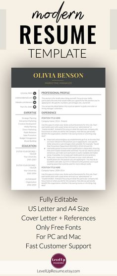 Logistics Cover Letter Example Creative Resume Design Templates - microsoft word references template