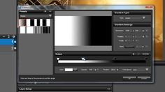 Introduction to masking in ProShow Producer. #proshow