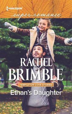 #Giveaway + Excerpt ~ Ethan's Daughter by Rachel Brimble... #romance #books @TastyBookTours @RachelBrimble